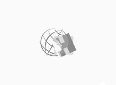 Hutech International