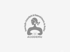 Associação Comunitária de Desenvolvimento da Mulher
