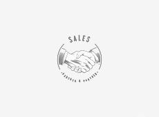Sales Partner & Partner