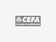 CEFA - Comité Europeu para Formação e Agricultura