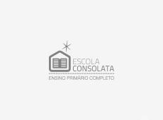 Instituto Missionário da Consolata