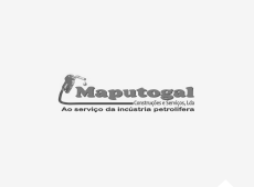 MaputoGal