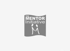 MENTOR Initiative