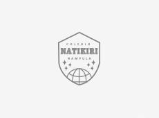 Colégio Internato e Externato Natikiri