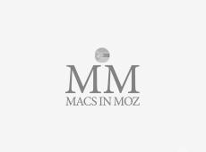 Macs in Moz