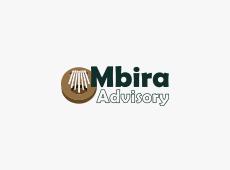 Mbira Advisory