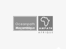 Oceanpath Moçambique