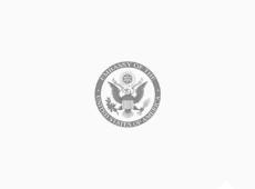 Embaixada dos Estados Unidos da América