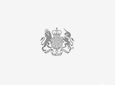 Alto Comissariado Britânico