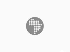 CISM – Centro de Investigação em Saúde de Manhiça