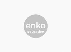 Enko Benga International School