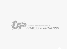 UP – Ultra Performance