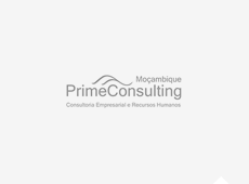 Prime Consulting Moçambique