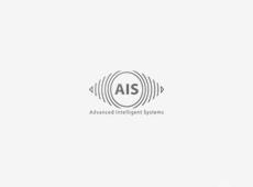 Advanced Intelligent Systems